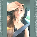 thumb_arinashitkova4ywkbq.jpg