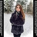 thumb_arinashitkovazrjt7.jpg