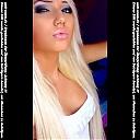 thumb_balandina12had2a.jpg