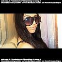thumb_balandina3494fkf.jpg
