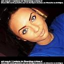 thumb_balandina49t4foy.jpg