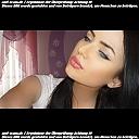 thumb_balandina54awcrr.jpg