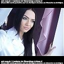 thumb_balandina574ieas.jpg