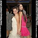 thumb_balandina64t6id8.jpg