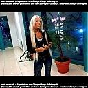 thumb_balandina79nyf8y.jpg