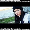 thumb_balandina9064ipc.jpg