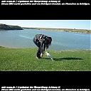 thumb_balandina92wgi2l.jpg