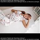 thumb_dariaklyukina3235kl1.jpg