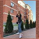 thumb_dariyaulanova24alkyi.jpg