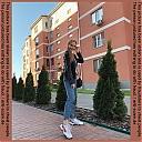 thumb_dariyaulanova26uwkmz.jpg