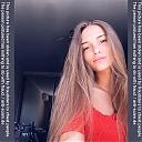 thumb_dariyaulanova270wjs5.jpg