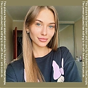 thumb_dariyaulanova32wfjir.jpg