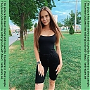thumb_dariyaulanova33dkkn.jpg