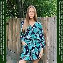 thumb_dariyaulanova60ykyc.jpg