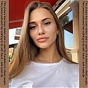 thumb_dariyaulanova7l2kxo.jpg