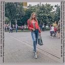 thumb_dariyaulanovasokkt.jpg