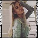 thumb_daryaromanova2kvkqh.jpg