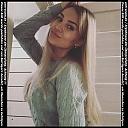 thumb_daryaromanova3zek9r.jpg