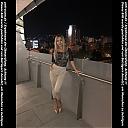 thumb_daryaromanova5sfkhh.jpg
