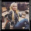 thumb_daryaromanova7wdk5d.jpg