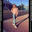 thumb_ekaterinadmitrieva1088jc2.jpeg