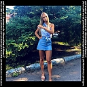 thumb_ekaterinadmitrieva11r3knq.jpeg