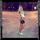 thumb_ekaterinadmitrieva129rjyg.jpeg