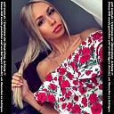 thumb_ekaterinadmitrieva143rkuq.jpeg