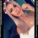 thumb_ekaterinadmitrieva14ak9i.jpeg