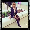 thumb_ekaterinadmitrieva1665jz7.jpeg