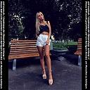 thumb_ekaterinadmitrieva17tsjd5.jpeg