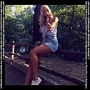 thumb_ekaterinadmitrieva195nkpv.jpeg