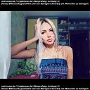thumb_ekaterinadmitrieva1h0k3g.jpeg