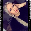 thumb_ekaterinadmitrieva20jnjye.jpeg