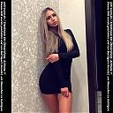 thumb_ekaterinadmitrieva21vmkns.jpeg