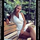 thumb_ekaterinadmitrieva2475k18.jpeg