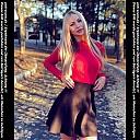 thumb_ekaterinadmitrieva32eqkhv.jpeg