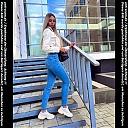 thumb_ekaterinadmitrieva33m2k6t.jpeg