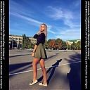 thumb_ekaterinadmitrieva34u1jdw.jpeg