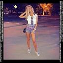thumb_ekaterinadmitrieva36yj01.jpeg