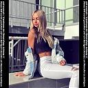 thumb_ekaterinadmitrieva37jxkhb.jpeg
