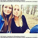 thumb_ekaterinadmitrieva38yvkk2.jpeg