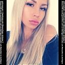 thumb_ekaterinadmitrieva40xfkvj.jpeg