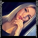 thumb_ekaterinadmitrieva42ektg.jpeg