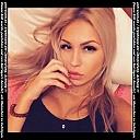 thumb_ekaterinadmitrieva43k3ke1.jpeg