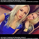 thumb_ekaterinadmitrieva4420j9c.jpeg