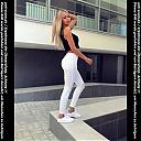 thumb_ekaterinadmitrieva5y0j63.jpeg