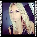thumb_ekaterinadmitrieva5zwjx9.jpeg