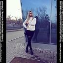 thumb_ekaterinadmitrieva73vjju.jpeg