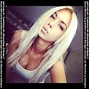 thumb_ekaterinadmitrieva7rfje8.jpeg